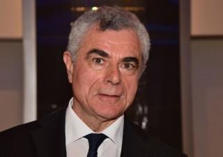 Finmeccanica: liquidazione stellare per Moretti e suo entourage