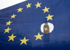 """Brexit, inglesi paranoici: """"Ai colloqui a Bruxelles ci lasciano senz'acqua"""""""