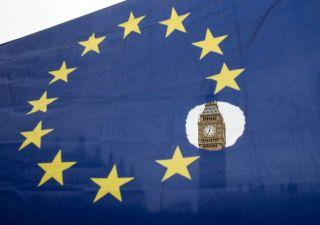 Brexit, freno per Ue e UK che inizia a farsi sentire