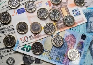 Lotta all'evasione fiscale, verso nuovi limiti sull'utilizzo dei contanti