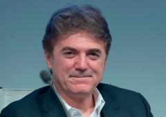 Cattaneo lascia Telecom Italia con maxi buonuscita