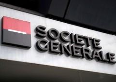 """Societe Generale vuole diventare una """"banca completamente digitale"""""""