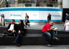Nasdaq avrà la sua piattaforma di trading di Bitcoin