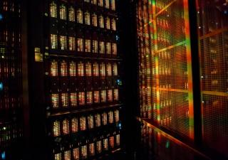 Le previsioni del supercomputer sulle bolle finanziarie