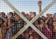 """Boeri: """"Migranti ci hanno regalato 1% Pil senza avere pensione"""""""