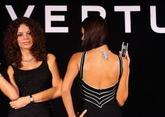 Gruppo che vendeva smartphone di lusso non ce l'ha fatta: default
