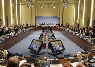 Sofferenze: via libera Ecofin a bad bank nazionali
