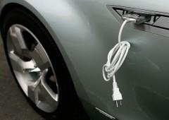 Auto elettriche fanno salire febbre del litio