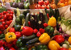 Allarme Coldiretti: 2,7 milioni di italiani senza cibo. Governo vuole rivedere accordi commerciali