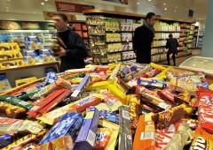 Cibo e bevande: come prezzi aumentano all'oscuro dei consumatori