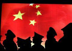 FMI: Cina rischia di esportare recessione in tutto il mondo