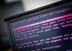 Svezia: governo a rischio dopo maxi perdita dati statali