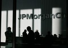 JP Morgan: per la prima volta in 10 anni, meglio cash che azioni
