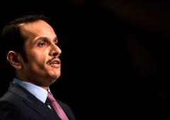 Qatar, respinte richieste saudite. Ultimatum scaduto