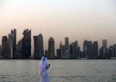 Qatar, addio a Opec: c'entra più la politica che il petrolio