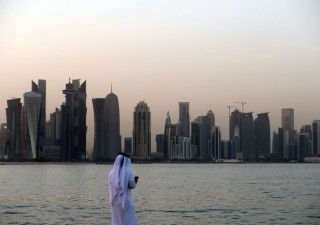 Qatar sfida Trump: aumenterà produzione di gas naturale