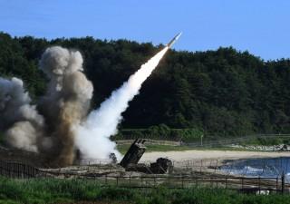 Missile Corea del Nord, rappresaglia di Usa e Seul