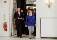 Mercati: focus su G20 e banche centrali. Bond, qualcosa si è rotto