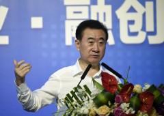 Cina: finisce era shopping sfrenato all'estero. Un bel problema per l'Italia