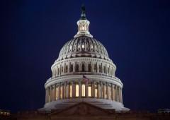 Usa, rischio default se non sale il tetto al debito. Conviene proteggersi?