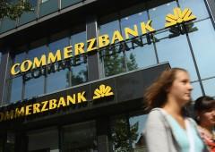 Fusione Deutsche Bank Commerzbank a rischio: sindacati contro