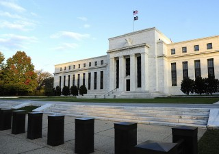 Meeting Fed: tra piena occupazione e bassa inflazione