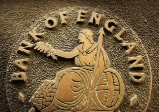 Tassi: perché la Bank of England potrebbe sorprendere i mercati