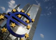 """Complice la Bce, """"l'euro scivolerà a quota $1,13″"""