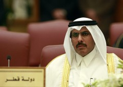 Economia Qatar in ginocchio, sauditi rilanciano ultimatum