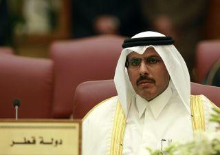 Crisi Golfo, Qatar contro l'embargo:
