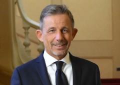 Banca Euromobiliare: in tre mesi dodici ingressi nella consulenza e nel private banking