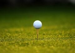 Golf club: la top ten italiana