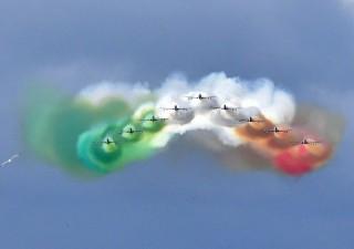 Economist: Italia perde posizioni nella classifica dell'Indice di democrazia