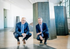 Mirabaud entra nel private equity