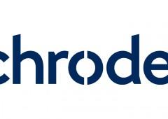 In Schroders il fondo Pir c'è da dieci anni