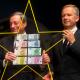 Addio a bazooka Bce: incubo taper tantrum anche in Europa