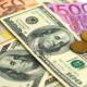 I due futuri dell'EUR – USD