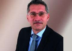 Professionisti della consulenza: oltre 5.000 quelli targati Efpa Italia