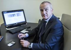 Banca Fucino gioca d'anticipo sulla consulenza indipendente