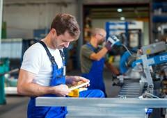 """CGIA Mestre: in tre mesi chiuse 11 mila aziende artigiane. """"Il peggio deve venire"""""""