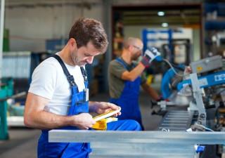 CGIA Mestre: in tre mesi chiuse 11 mila aziende artigiane.