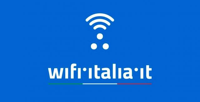 Wifi Italia.it