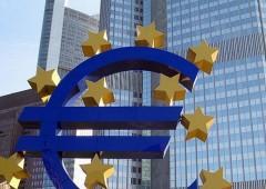 Gli accordi di Basilea 3 – Aggiornamento ad oltranza e poche verità