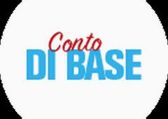 Conto  di base – Istruzioni Banca d'Italia