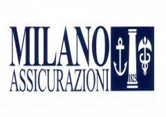 Milano Assicurazioni: vigilanza e controllo – Sindaci responsabili!