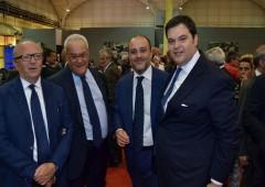 Banca Popolare di Bari: orgoglio meridionale