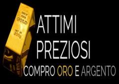 """Commercio """"oro & preziosi"""" – regole antiriciclaggio"""