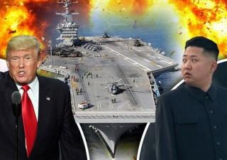 Pyongyang, minaccia mondiale