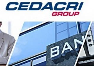 Cedacri SPA – l'outsorcing bancario e finanziario di eccellenza