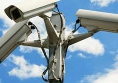 Sicurezza collettiva & privacy individuale per un mondo che cambia